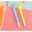 ปากกาหอยทาก ราคา 96 บาท/แพค 12 ชิ้น/แพค thumbnail 6
