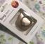 แหวนหูแมว คละลาย ราคา 162 บาท 12 ชิ้น/โหล thumbnail 6
