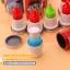 ปากกากระป๋องน้ำอัดลม ราคา 66 บาท/แพค 12 ชิ้น/แพค thumbnail 3