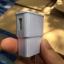 หัวชาร์จ สี่เหลี่ยม ทรงซัมซุง ราคา 168 บาท / 12 ชิ้น thumbnail 3