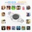 Mini Mobile JoyStick มินิจอยสติ๊ก จอยเกมมือถือแบบแปะสองขา ใช้ได้กับมือถือทุกรุ่น ราคา 168 บาท / 12ชิ้น thumbnail 1