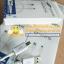 สายชาร์จ ซัมซุง แบบกล่องขาว ราคา 156บาท/12ชิ้น thumbnail 3