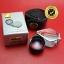 กล้องส่องพระ NikonFullHD 10x18mm สีเงินโครเมี่ยม thumbnail 1