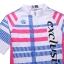 เสื้อปั่นจักรยานผู้หญิงแขนสั้น Exclusive : EX172350 thumbnail 3