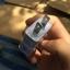 หัวชาร์จ สี่เหลี่ยม ทรงซัมซุง ราคา 168 บาท / 12 ชิ้น thumbnail 5
