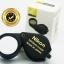 กล้องส่องพระ NikonFullHD 10x18mm สีดำ thumbnail 1