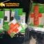 ฐานวางมือถือ แบบพลาสเตอร์ยา(แพคคู่) ราคา 13บาท / 12ชิ้น thumbnail 5
