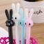 ปากกาหัวกระต่าย 72 บาท/แพค 12ชิ้น/แพค thumbnail 5