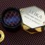 กล้องส่องพระ Leika 10x21 mm ทรงเหลี่ยมสีทองก้านดำสวยหรู เลนส์มาตรฐาน 3 ชั้น แท้ thumbnail 2