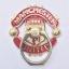 แหวนทีมฟุตบอลติดมือถือ คละลาย ราคา 168 บาท / 12ชิ้น thumbnail 9