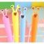 ปากกาหอยทาก ราคา 96 บาท/แพค 12 ชิ้น/แพค thumbnail 2