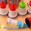 ปากกากระป๋องน้ำอัดลม ราคา 66 บาท/แพค 12 ชิ้น/แพค thumbnail 2