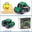 ตัวต่อ LEGO รถถัง 168 บาท/ 12ชิ้น thumbnail 3