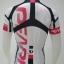 เสื้อปั่นจักรยานแขนสั้นโปรทีม : SP160070 thumbnail 3