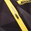 เสื้อปั่นจักรยานแขนสั้น Exclusive : EX170230 thumbnail 5