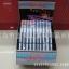 ดินสอเปลี่ยนไส้ คละลาย 140 บาท/แพค 50 ชิ้น/กล่อง thumbnail 2