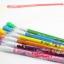 ดินสอเปลี่ยนไส้ หัวประทับตรา 231 บาท/แพค 42 ชิ้น/กล่อง thumbnail 2