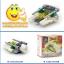 ตัวต่อ LEGO รถถัง 168 บาท/ 12ชิ้น thumbnail 2