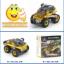 ตัวต่อ LEGO รถถัง 168 บาท/ 12ชิ้น thumbnail 12