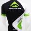 เสื้อปั่นจักรยานแขนสั้นโปรทีม : SP160250 thumbnail 3