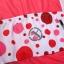 เสื้อปั่นจักรยานผู้หญิงแขนสั้น Exclusive : EX172260 thumbnail 11