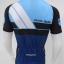 เสื้อปั่นจักรยานแขนสั้นโปรทีม : SP160030 thumbnail 2