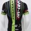 เสื้อปั่นจักรยานแขนสั้นโปรทีม : SP150020 thumbnail 3