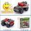 ตัวต่อ LEGO รถถัง 168 บาท/ 12ชิ้น thumbnail 14