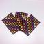 สติ๊กเกอร์ดาว 20บาท/แพ็ค 10ชิ้น/แพ็ค 10X15 เซนติเมตร thumbnail 1