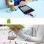 OTG สาย USB ต่อ Flashdrive ต่อกับ Smartphone เสียบได้ทุกอุปกรณ์ (เเอนดรอย) 162บาท/โหล thumbnail 8