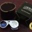 กล้องส่องพระ Jena Optic เลนส์ 4 ชั้น สีเงินสวยหรู thumbnail 1