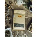 ชาต้มดาวอินชิสูตร 1 ชาใบดาวอินคา ชาดีเกรดพรีเมียมคุณภาพสูงกลิ่นหอมชวนดื่ม รสชาติชวนติดใจ