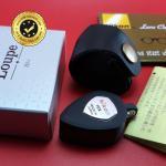 กล้องส่องพระ NikonXP 10x13mm