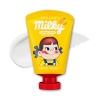 Holika Holika x Peko Chan Sherbet Hand Cream 30 ml. #Mango Citrus