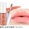Etude House Color Lips-Fit BE101