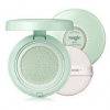 Etude House Precious Mineral Magic Any Cushion SPF34 PA++ Mint
