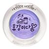 Etude House Monky Wish Eyes #PP508