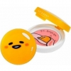 Holika x Gudetama Lazy & Easy Jelly Blusher #PK02 Plum Jelly