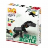 LaQ Insect Stag Beetle