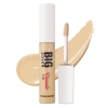 Etude House Big Cover Tip Concealer No.23 Sand