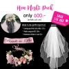 Hen Night Pack 15