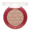 Etude House Look At My Eyes New Budapest #BE110