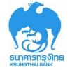 ธนาคารกรุงไทย เปิดรับสมัครบุคคลเข้าทำงาน 17 ตำแหน่ง หลายอัตรา มีวุฒิปริญญาตรีทุกสาขาด้วย (สมัครออนไลน์)