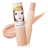 Etude House Kissful Lip Concealer
