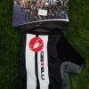 ถุงมือปั่นจักรยานโปรทีม Castelli: GP150080