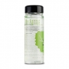 It's Skin My Bottle Vita Soothing Gel K #Kale