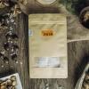 รับผลิต OEM 100 แพ็ค ชาชงดาวอินชิสูตร 3 ชาเปลือกดาวอินคา ชาดีเกรดพรีเมียมคุณภาพสูงกลิ่นหอมนุ่มรสชาติเข้มข้น 25 ซองชง