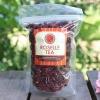 ชากระเจี๊ยบ Roselle Tea