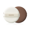 Innisfree Eco Beauty Tool Air Magic Puff-Fitting