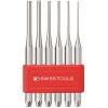 เหล็กส่งชุด PB Swiss Tools รุ่น PB 755 BL (6 ตัว/ชุด)